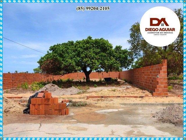 Barra dos Coqueiros Loteamento (*&¨% - Foto 5