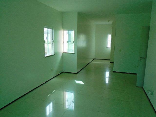 Residencial Victor, Preço de Oportunidade, 294m2, 4 Suítes, DCE, Lote 552m2, 6 Vagas - Foto 10