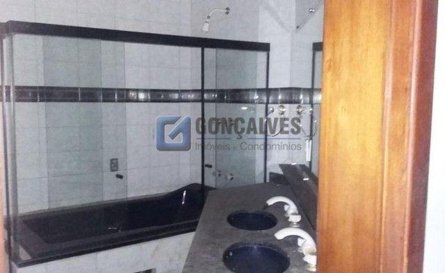 Casa para alugar com 4 dormitórios cod:1030-2-34189 - Foto 10