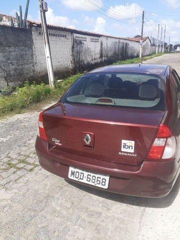 Renault Clio 2007  - Foto 2