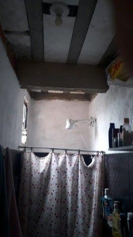 Casa duplex em Ricardo de Albuquerque - Foto 13