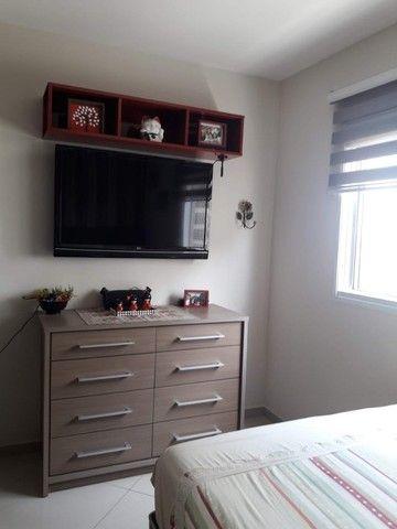 Oportunidade Apartamento 3 dormitórios SBC completo todo mobilhado.  - Foto 6