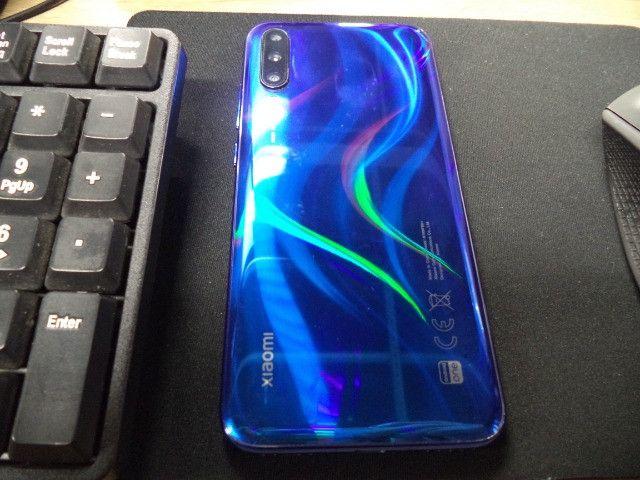 Xiaomi Mi A3 Celular - Foto 3