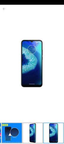 Motorola Moto G8 64 gb - Foto 2