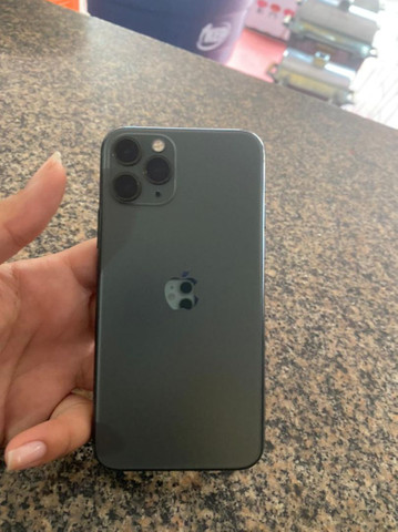 iPhone 11 pro - Foto 6