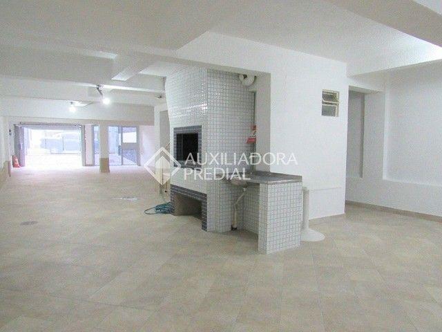 Apartamento à venda com 2 dormitórios em Petrópolis, Porto alegre cod:262687 - Foto 19
