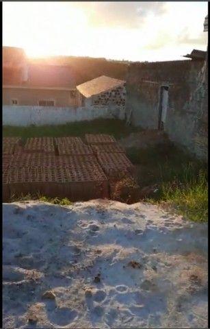 Terreno em Jacumã 10 x 25 - Foto 2