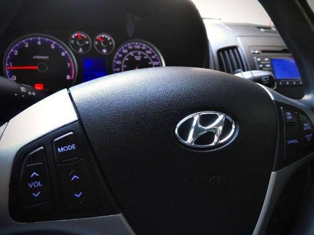 Hyundai I30 (Perfeito) - Foto 11