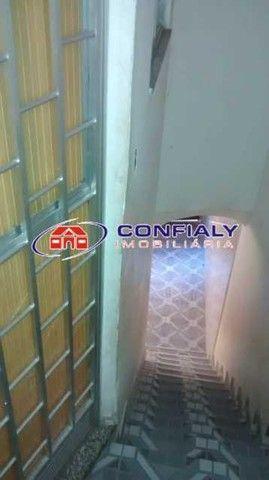 Casa de condomínio à venda com 2 dormitórios cod:MLCN20024 - Foto 5