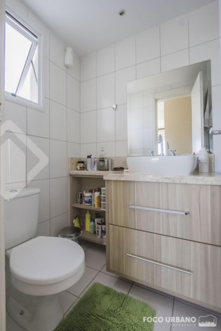 Apartamento à venda com 3 dormitórios em Vila ipiranga, Porto alegre cod:176047 - Foto 18