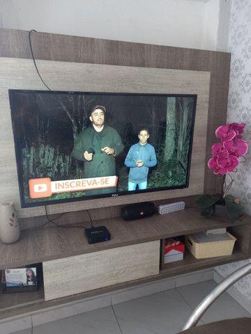 Smart TV Philco 43? - Foto 2