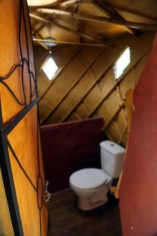 Vendo Casa lindíssima em terreno de 14.695m2 no vale do capão - Foto 14