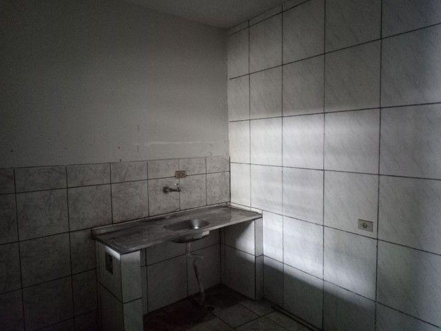 Galpão salão na vila dos remédios 140 MTS - Foto 6