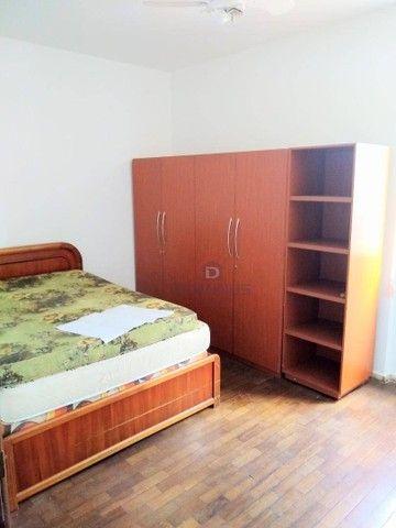 Apartamento 03 quartos no Funcionários - Foto 9