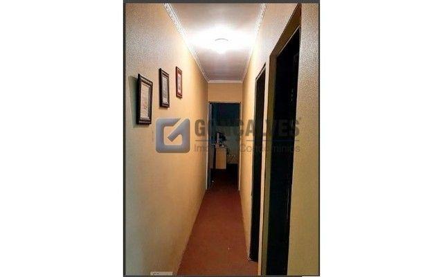 Casa para alugar com 4 dormitórios cod:1030-2-36439 - Foto 5