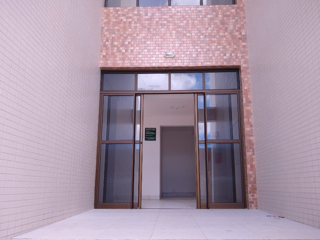 Vende se apartamento no José Américo - Foto 3