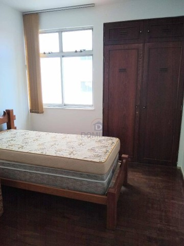 Apartamento 03 quartos no Funcionários - Foto 16