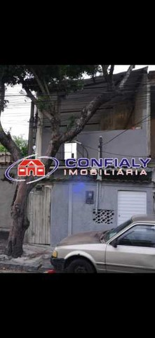 Casa à venda com 2 dormitórios em Bento ribeiro, Rio de janeiro cod:MLCA20054 - Foto 2
