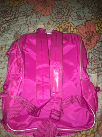 mochila escolar - Foto 2