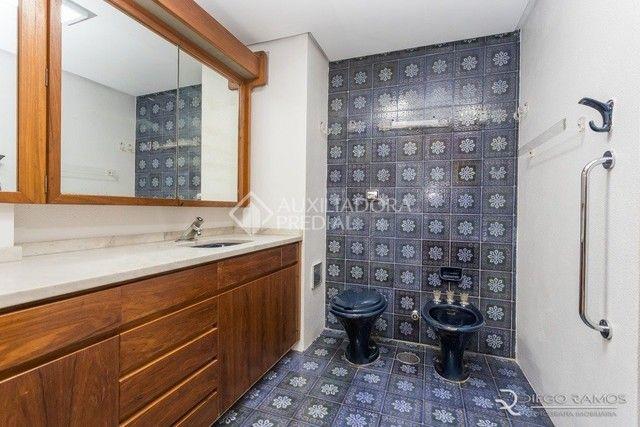 Apartamento à venda com 3 dormitórios em Moinhos de vento, Porto alegre cod:299816 - Foto 15