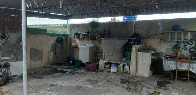 Casa perto do metrô  da Pavuna - Foto 11