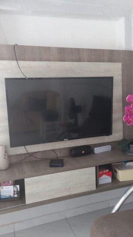 Smart TV Philco 43?