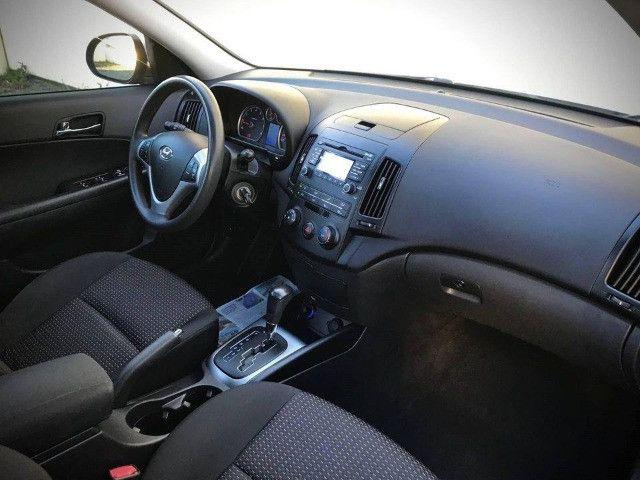 Hyundai I30 (Perfeito) - Foto 13