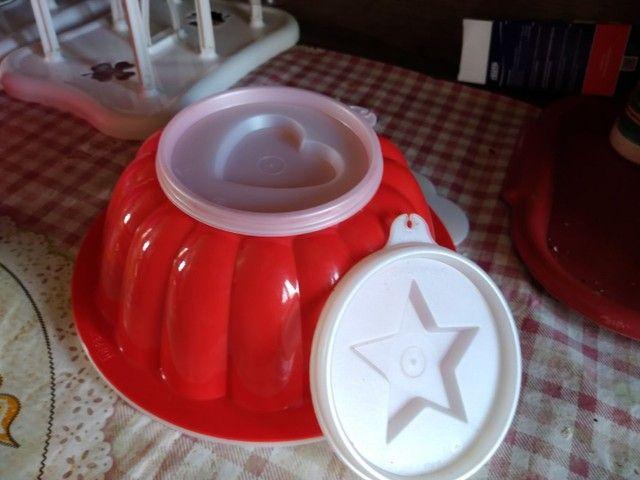 Magica Tupperware 1l