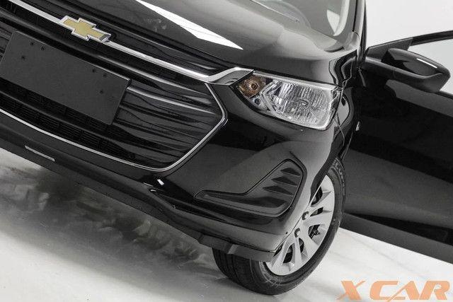 Chevrolet Ônix  - Foto 5