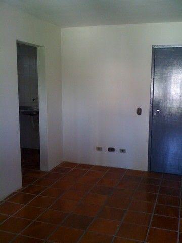 Boa Viagem perto atras BIGBompreço  e Shopping Recife 850,00 incluso Condominio - Foto 3