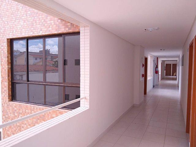 Vende se apartamento no José Américo - Foto 11