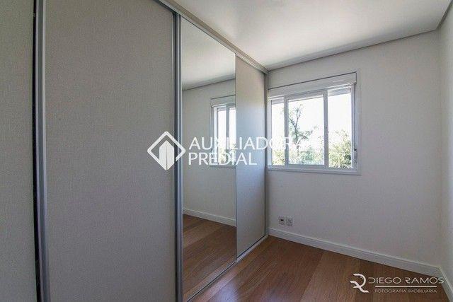 Apartamento à venda com 2 dormitórios em Humaitá, Porto alegre cod:254797 - Foto 16