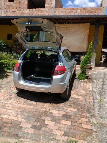 Ford Ka 2010 - Foto 16