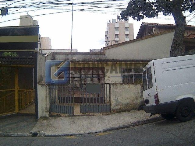 Casa para alugar com 4 dormitórios cod:1030-2-36279