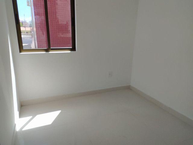 Apartamento com três quartos a venda no Bancários João pessoa - Foto 7