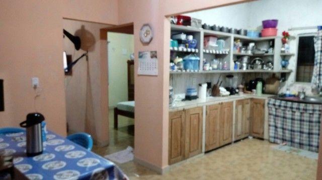 Casa agrovila Itaqui - Foto 4
