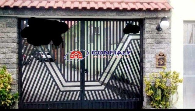 Casa de condomínio à venda com 2 dormitórios cod:MLCN20024 - Foto 8