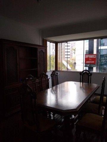Apartamento 03 quartos no Funcionários - Foto 5