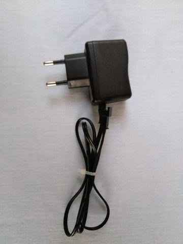 Carregador cy036250 para Pack de bateria - Foto 2