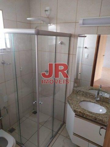 Linda Cobertura Duplex, 03 quartos 02 suites, Área gourmet - Conselheiro Lafaiete-MG - Foto 11