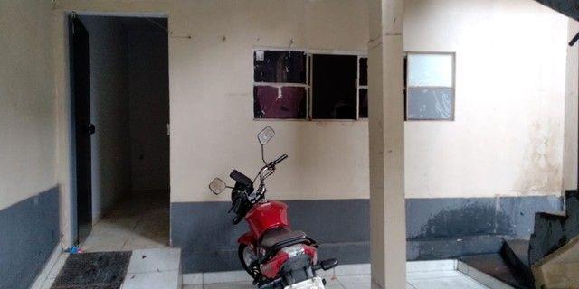 Aluguel Apartamento / Kitnet 2 quartos no Leste Vila Nova - Foto 6