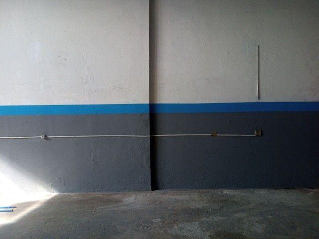 Galpão salão na vila dos remédios 140 MTS - Foto 4