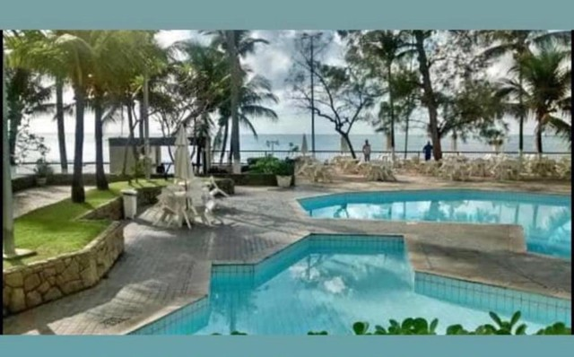 Aluga-se Apartamento no golden beach