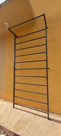 Vendo Espaldar para uso em academia, Studio ou uso doméstico  - Foto 2
