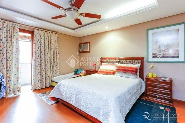 Apartamento à venda com 3 dormitórios em Auxiliadora, Porto alegre cod:308932 - Foto 18