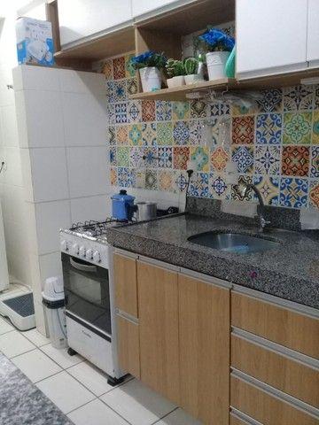 Pleno Residencial 3Q (1 Suíte) + Varanda Gourmet - 10° Andar. - Foto 8