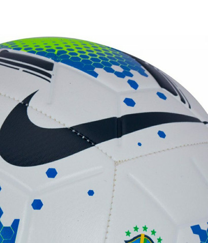 Bola Nike STRIKE Campo Original - Foto 5