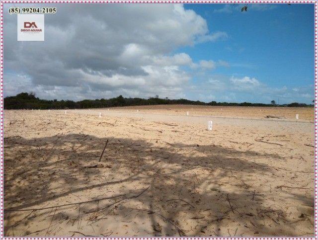 Mirante do Iguape Loteamento *&¨% - Foto 11