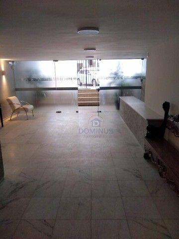 Apartamento 03 quartos no Funcionários - Foto 17