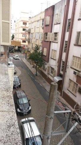 Apartamento à venda com 3 dormitórios em Cidade baixa, Porto alegre cod:199185 - Foto 17